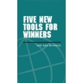 Jake Bernstein - Five New Tools for Winners